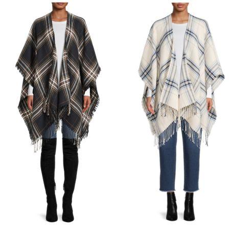 $22 blanket scarf