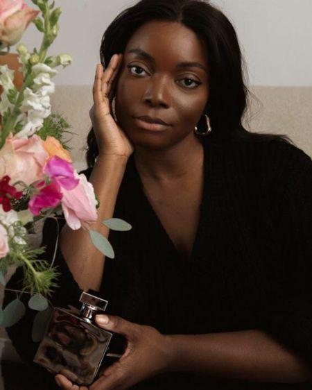 http://liketk.it/3e8Ru @liketoknow.it #liketkit #LTKbeauty My favorite floral fragrances 🌸