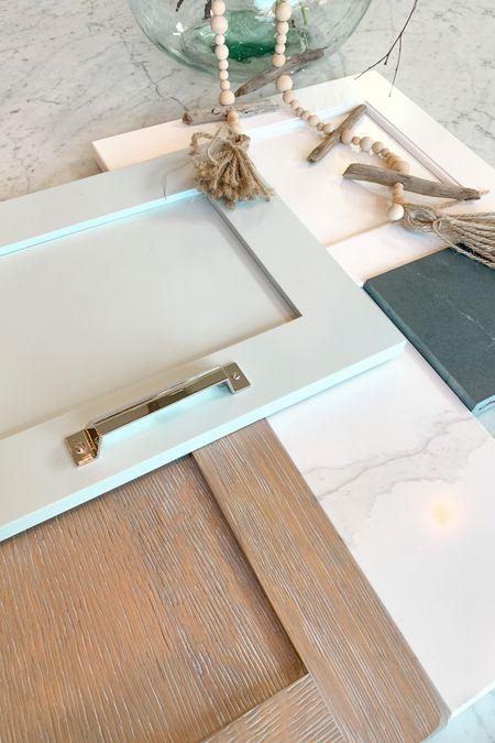 tell me you design in New England without telling me you design in New England • • •   Shop my daily looks by following me on LIKEtoKNOW.it!! 🐚 http://liketk.it/3eikv #liketkit @liketoknow.it @liketoknow.it.home #LTKhome   #coastalkitchen #beachykitchen #nauticalkitchen #newenglandkitchen #beachfrontkitchen #whitekitchen #seaglasskitchen #kitchenflatlay #flatlay #designflatlay #designselection #kitchenmoodboard #beachkitchen #beachhouse #beachfront #coastalliving #newengland #newenglanddesigner #beachinteriors #coastalinteriors #beachfrontproperty #coastaldecor #beachydecor #kitcheninspo #kitchengoals