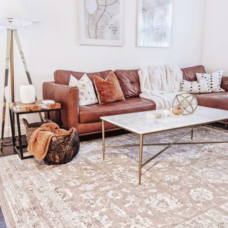Living room http://liketk.it/39pHS @liketoknow.it #liketkit #LTKunder50 #LTKsalealert #LTKstyletip #LTKunder100 #LTKhome #LTKeurope @liketoknow.it.home @liketoknow.it.europe @liketoknow.it.family