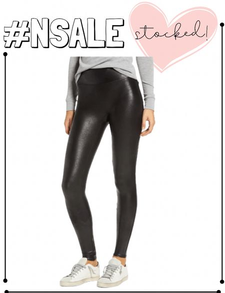 🌸🌺 Nordstrom Anniversary Sale!  #liketkit #nsale  Amazon Fashion Align Leggings Lululemon Align Leggings Lululemon Leggings  Sweater Dress Combat Boots Shacket Family Photos Wedding Guest Dresses Booties Walmart Finds  Winter Style Target Finds  Target Style Fall Style Spring Sale  Barefoot Dreams Camel Coat  Sweaters  Nordstrom Sale Barefoot Dreams Fitness Gear Workout Wear Active Leggings Coffee Table Home Decor Living Room  Anthropologie  Amazon Fashion Amazon Finds Target Finds Apple Watch Bands Walmart Finds Swimsuit Snow Boots Living Room Decor Master Bedroom Dining Room Wedding guest dresses Date night outfits Beach vacation White dress Vacation outfits Spring outfit Summer fashion Living room decor Winter outfits Business casual Target style Walmart finds Bathroom decor Amazon fashion Target style Overstock Maternity Plus size Summer dress White dress Spring outfit SheIn Old Navy Home decor Patio furniture Master bedroom Nursery decor Swimsuits Jeans Dresses Nightstands Coffee tables Sandals Bikini Sunglasses Bedding Dressers Maxi dresses Shorts Swimsuit Patio furniture Vacation Outfits White dress Swimsuit Sandals Maxi dress Bikini Jumpsuit Patio furniture Coffee table Bedding Jeans Sunglasses Sneakers Amazon swimsuits Maternity Swim Patio Home decor Bathing suits Beach vacation Summer dress Bachelorette party Disney Kitchen Living room Bathroom White dresses Wedding guest dresses Swimsuit 4th of July Nordstrom Sale NSale Nordstrom Anniversary Sale Patio furniture Sandals Summer outfits Maxi dress Sunglasses Pink Office Decor Pink Desk Pink Chair  #liketkit #LTKunder50 #LTKunder100 #LTKsalealert #LTKfit #LTKshoecrush #LTKstyletip #LTKbeauty #LTKitbag #LTKtravel #LTKworkwear #LTKhome #LTKbrasil #LTKeurope #LTKfamily #LTKwedding #LTKswim #nsale