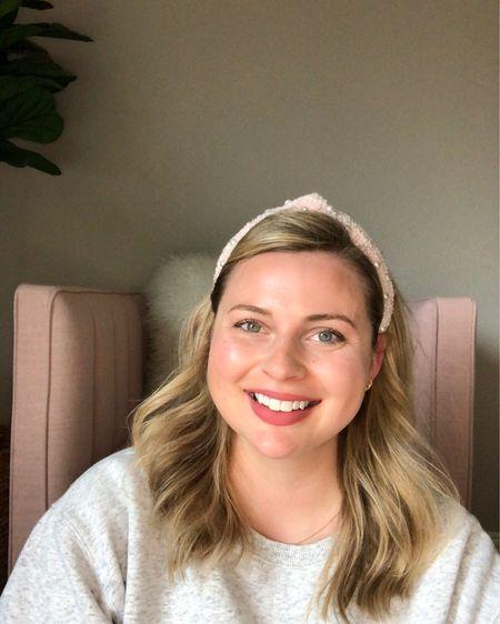 Charlotte Tilbury Dupes! http://liketk.it/3gBWp #liketkit @liketoknow.it