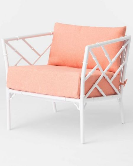 Some fabulous patio furniture finds! #LTKhome #LTKfamily http://liketk.it/3cq51 #liketkit @liketoknow.it Shop your screenshot of this pic with the LIKEtoKNOW.it shopping app