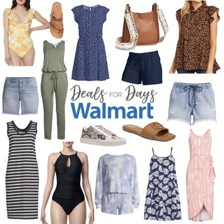 Walmart Deals for Days - Women http://liketk.it/3hZut #liketkit @liketoknow.it