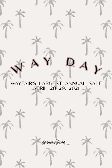 """My top picks from the 2-day """"Way Day"""" Wayfair Sale!! 💖 Starts today, Wednesday April 28th and runs until tomorrow, Thursday April 29th!! Our 6x9 bedroom rug is on sale for $84 😦  Shop my daily looks by following me on LIKEtoKNOW.it!! 🖤 http://liketk.it/3e39x #liketkit @liketoknow.it @liketoknow.it.home #LTKsalealert #LTKhome #LTKunder100   way day 2021, wayfair sale 2021, wayfair top picks, wayfair sale top picks, way day sale, wayfair sale, interior designers picks, online sale, two day sale, annual sale, wayfair annual sale, wayfair top picks, wayfair finds, Kelly Clarkson home, Kelly clarkson sale, wayfair Kelly clarkson, wayfair markdowns, wayfair outlet, sale April 28 2021, sale April 29 2021"""