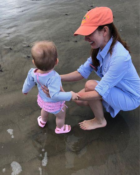 Seersucker Vibes    http://liketk.it/3h7BT    #liketkit #LTKtravel #LTKkids #LTKswim @liketoknow.it @liketoknow.it.family #vineyardvines #rufflebutts #walmartfinds #swimsuitcoverup #coverup #beachvacation #seersucker