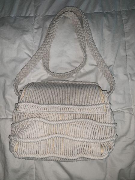 Flap crossbody bag @target Crossbody, handbag, shoulder bag, Target finds. #liketkit @shop.ltk  #LTKstyletip #LTKitbag #LTKunder50