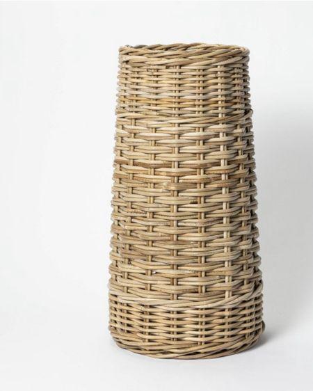 storage baskets http://liketk.it/3dkge #liketkit @liketoknow.it Shop my daily looks by following me on the LIKEtoKNOW.it shopping app