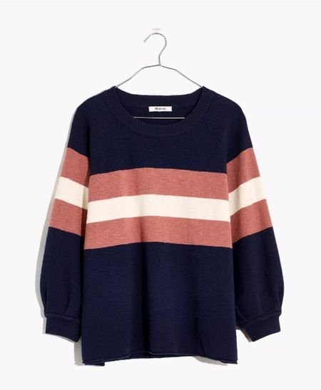 Perfect fall sweater    Walmart home, target home, cleaning, clean home, dream home, under 50, daily deals, 5 stars, amazon finds, amazon deals, daily deals, deal of the day, dotd, bohemian, farmhouse decor, farmhouse, living room, master bedroom, sweater, fall outfit   💕Follow for more daily deals, home decor, and style inspiration 💕   #LTKstyletip #LTKSeasonal #LTKunder100