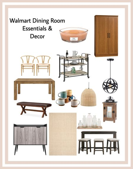 Walmart Dining Room Decor     End of summer, Travel, Back to School, Candles, Earth Tones, Wraps, Puffer Jackets, welcome mat, pumpkins, jewel tones, knits, Country concert, Fall Outfits, Fall Decor, Nail Art, Travel Luggage, Work blazers, Heels, cowboy boots, Halloween, Concert Outfits, Teacher Outfits, Nursery Ideas, Bathroom Decor, Bedroom Furniture, Bedding Collections, Living Room Furniture, Work Wear, Business Casual, White Dresses, Cocktail Dresses, Maternity Dresses, Wedding Guest Dresses, Necklace, Maternity, Wedding, Wall Art, Maxi Dresses, Sweaters, Fleece Pullovers, button-downs, Oversized Sweatshirts, Jeans, High Waisted Leggings, dress, amazon dress, joggers, home office, dining room, amazon home, bridesmaid dresses, Cocktail Dress, Summer Fashion, Designer Inspired, wedding guest dress, Pantry Organizers, kitchen storage organizers, hiking outfits, leather jacket, throw pillows, front porch decor, table decor, Fitness Wear, Activewear, Amazon Deals, shacket, nightstands, Plaid Shirt Jackets, Walmart Finds, tablescape, curtains, slippers, Men's Fashion, apple watch bands, coffee bar, lounge set, golden goose, playroom, Hospital bag, swimsuit, pantry organization, Accent chair, Farmhouse decor, sectional sofa, entryway table, console table, sneakers, coffee table decor, laundry room, baby shower dress, shelf decor, bikini, white sneakers, sneakers, Target style, Date Night Outfits,  Beach vacation, White dress, Vacation outfits, Spring outfit, Summer dress,Target, Amazon finds, Home decor, Walmart, Amazon Fashion, SheIn, Kitchen decor, Master bedroom, Baby, Swimsuits, Coffee table, Dresses, Mom jeans, Bar stools, Desk, Mirror, swim, Bridal shower dress, Patio Furniture, shorts, sandals, sunglasses, Dressers, Abercrombie, Bathing suits, Outdoor furniture, Patio, Bachelorette Party, Bedroom inspiration, Kitchen, Disney outfits, Romper / jumpsuit, Bride, Beach Bag, Airport outfits, packing list, biker shorts, sunglasses, midi dress, Weekender bag,  outdoor