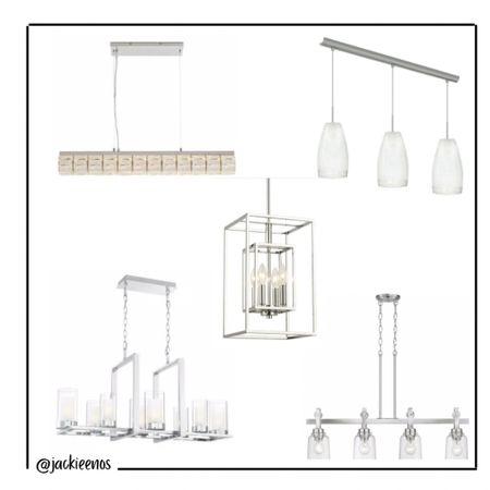 Dinning room lighting http://liketk.it/3aX0C #liketkit @liketoknow.it #LTKstyletip #LTKhome #StayHomeWithLTK