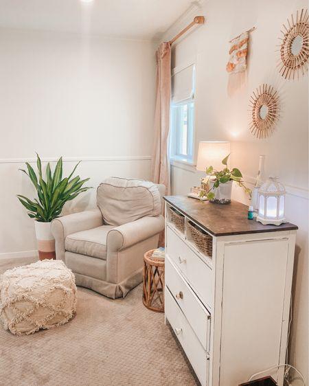 baby girls room http://liketk.it/2VrEa #LTKfamily #LTKhome #LTKbaby #liketkit @liketoknow.it
