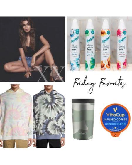Friday faves from Target & Walmart! #liketkit http://liketk.it/30sA3 @liketoknow.it