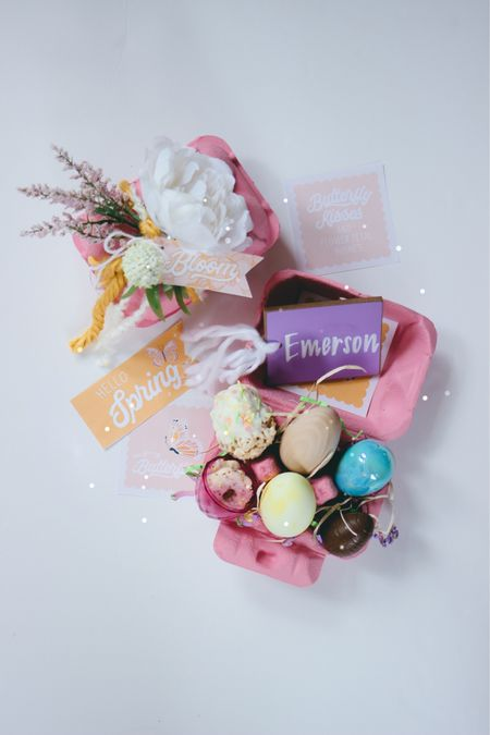 Easter & Spring treats 🐰💐 http://liketk.it/3bjIr #liketkit @liketoknow.it #LTKfamily #LTKhome #LTKkids @liketoknow.it.family @liketoknow.it.home