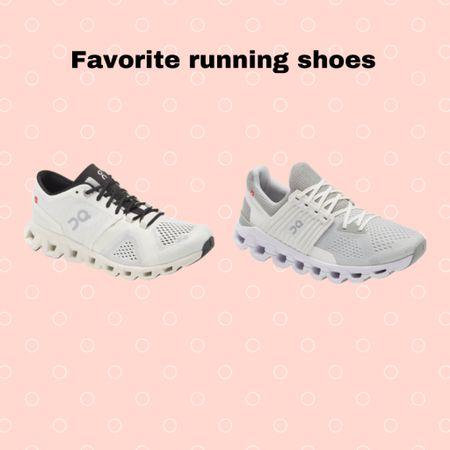 http://liketk.it/3dUUi #liketkit @liketoknow.it #runningshoes #oncloudshoes #atheleticwear