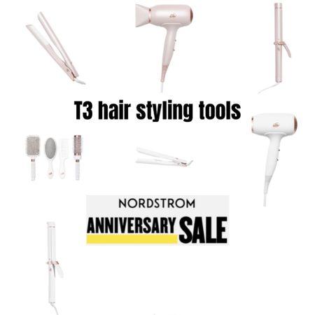T3 sale   #LTKsalealert #LTKbeauty #LTKunder100