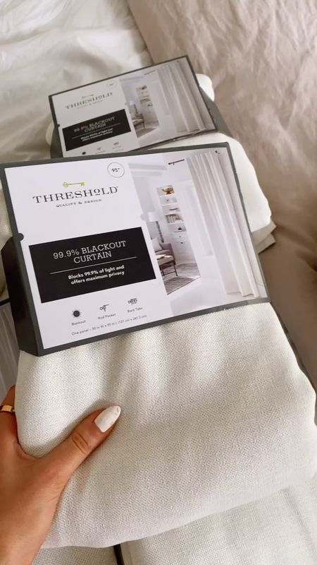 neutral and white home decor and target home finds   #LTKunder50 #LTKDay #LTKhome