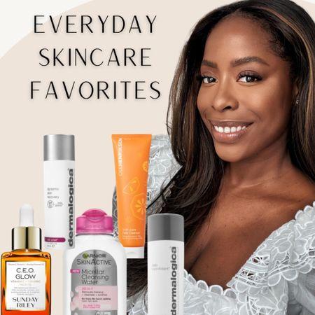 http://liketk.it/3hs0w #liketkit @liketoknow.it #LTKbeauty