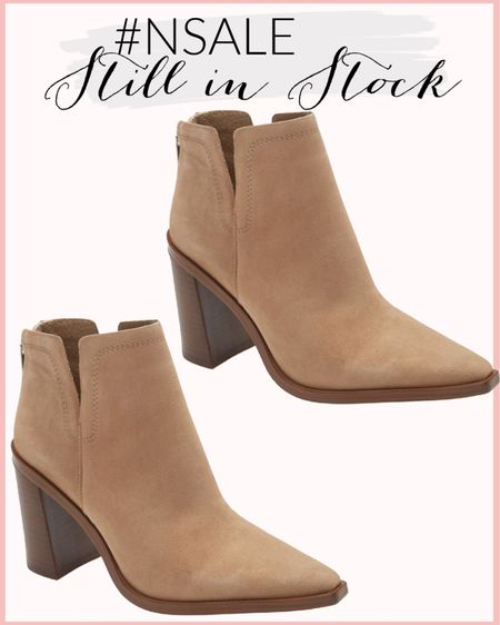 🎉 Nordstrom Anniversary Sale 💖   NSALE  Nordstrom Anniversary Sale  Nordstrom sale  #nsale Fall outfits Fall fashion Boots Booties Cardigan Jeans Jacket Tory Burch Barefoot dreams cardigan Knee high boots Taupe booties Free people Spanx faux leather leggings Suede skirt White sweater Tan boots Combat boots White booties Tory Burch sale Tory Burch bags Plaid shirts Chain mules Barefoot dreams blanket  #LTKsalealert #LTKshoecrush #LTKunder100