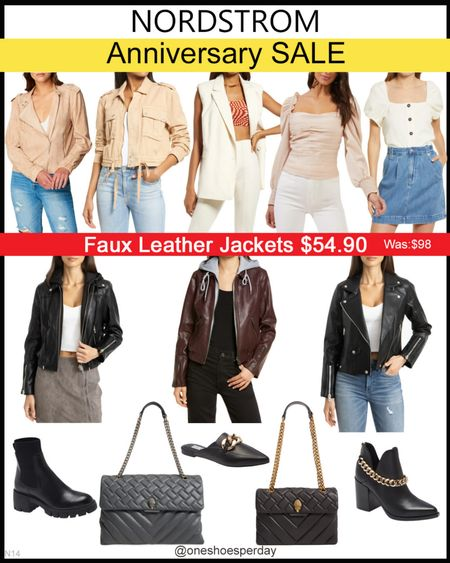 Nordstrom Anniversary Sale    http://liketk.it/3kwzq @liketoknow.it #liketkit #LTKDay #LTKsalealert #LTKunder50 #LTKunder100 #LTKshoecrush #LTKbeauty #LTKtravel #LTKworkwear #LTKitbag #nsale #LTKSeasonal #sandals #nordstromanniversarysale #nordstrom #nordstromanniversary2021 #summerfashion #bikini #vacationoutfit #dresses #dress #maxidress #mididress #summer #whitedress #swimwear #whitesneakers #swimsuit #targetstyle #sandals #weddingguestdress #graduationdress #coffeetable #summeroutfit #sneakers #tiedye #amazonfashion   Nordstrom Anniversary Sale 2021   Nordstrom Anniversary Sale   Nordstrom Anniversary Sale picks   2021 Nordstrom Anniversary Sale   Nsale   Nsale 2021   NSale 2021 picks   NSale picks   Summer Fashion   Target Home Decor   Swimsuit   Swimwear   Summer   Bedding   Console Table Decor   Console Table   Vacation Outfits   Laundry Room   White Dress   Kitchen Decor   Sandals   Tie Dye   Swim   Patio Furniture   Beach Vacation   Summer Dress   Maxi Dress   Midi Dress   Bedroom   Home Decor   Bathing Suit   Jumpsuits   Business Casual   Dining Room   Living Room     Cosmetic   Summer Outfit   Beauty   Makeup   Purse   Silver   Rose Gold   Abercrombie   Organizer   Travel  Airport Outfit   Surfer Girl   Surfing   Shoes   Apple Band   Handbags   Wallets   Sunglasses   Heels   Leopard Print   Crossbody   Luggage Set   Weekender Bag   Weeding Guest Dresses   Leopard   Walmart Finds   Accessories   Sleeveless   Booties   Boots   Slippers   Jewerly   Amazon Fashion   Walmart   Bikini   Masks   Tie-Dye   Short   Biker Shorts   Shorts   Beach Bag   Rompers   Denim   Pump   Red   Yoga   Artificial Plants   Sneakers   Maxi Dress   Crossbody Bag   Hats   Bathing Suits   Plants   BOHO   Nightstand   Candles   Amazon Gift Guide   Amazon Finds   White Sneakers   Target Style   Doormats  Gift guide   Men's Gift Guide   Mat   Rug   Cardigan   Cardigans   Track Suits   Family Photo   Sweatshirt   Jogger   Sweat Pants   Pajama   Pajamas   Cozy   Slippers   Jumpsuit   Mom 