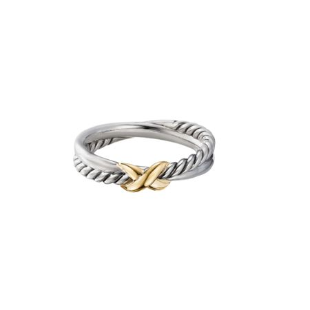 Stylist pick: Woven ring by Nordstrom ✨   http://liketk.it/3gpJ7 @liketoknow.it #liketkit #LTKstyletip #LTKunder50 #LTKbeauty
