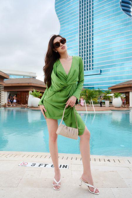 Miss Universe Vietnam - Look 2! ✨