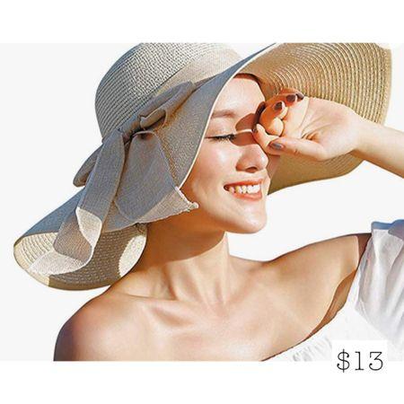 Prime day deals on sun hats #liketkit @liketoknow.it http://liketk.it/3ibOx