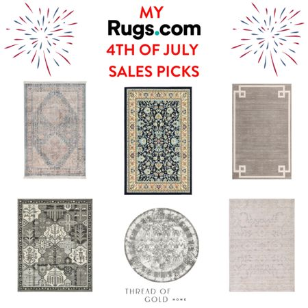 These are my favorites from the Rugs.com 4th of July sale! @liketoknow.it    #liketkit #LTKsalealert #LTKhome #LTKfamily   http://liketk.it/3iL4b
