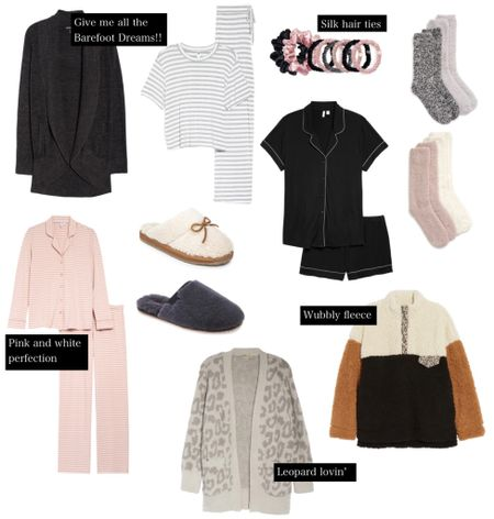 Nordstrom Anniversary Sale!!! Comfy cozy finds perfect for anyone wfh this fall/winter (or school from home)   #StayHomeWithLTK #LTKsalealert
