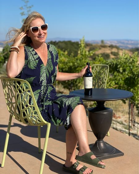 Wine Tripping: where you should go on your next wine country get-away? 🍷  Read our blog for all the deets!   http://liketk.it/2VMun #liketkit @liketoknow.it #LTKtravel