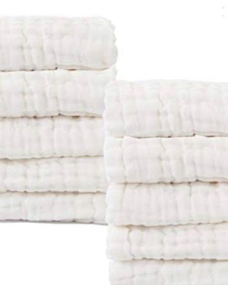 Non butthole towels http://liketk.it/3bVfk #liketkit @liketoknow.it