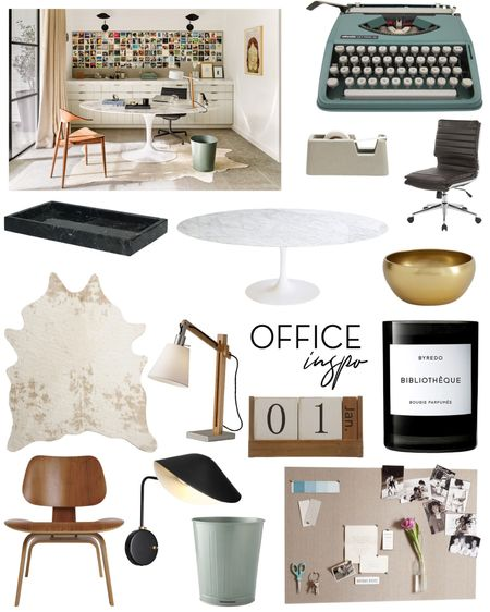 Office inspiration- #wfh game strong ⚡️⚡️⚡️ http://liketk.it/3cniY #liketkit @liketoknow.it Shop your screenshot of this pic with the LIKEtoKNOW.it shopping app #LTKhome @liketoknow.it.home office, home office, decor, interiors, shopping