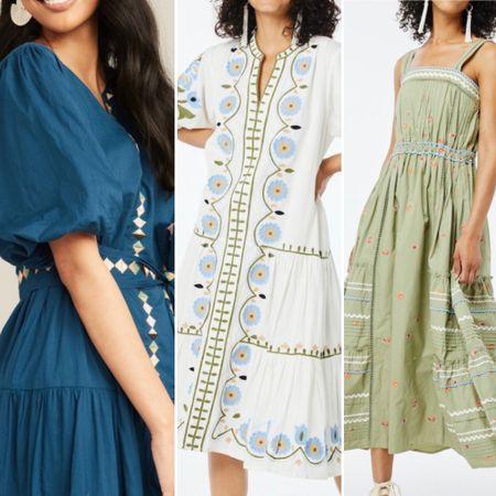 Fall transition dresses   #LTKstyletip #LTKsalealert #LTKtravel