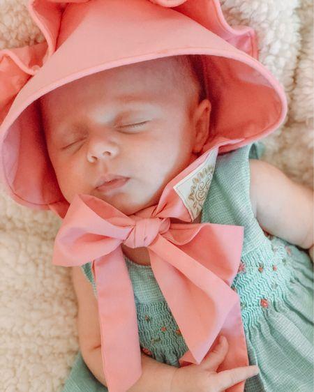 mama's doll, daddy's girl 💕 http://liketk.it/2BWtj @liketoknow.it #liketkit
