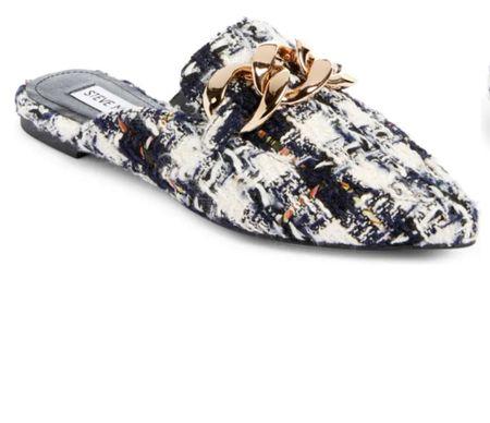 Best and only shoes I bought at the #nsale!   #LTKsalealert #LTKstyletip #LTKunder100