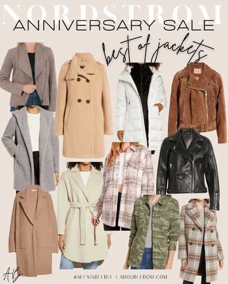 Coats and jackets on sale   #LTKunder100 #LTKsalealert #LTKunder50