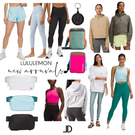 Lululemon New Arrivals       Follow me and style with me! I am so glad and grateful you are here!🥰 @lindseydenverlife 🤍🤍🤍         ________     lululemon leggings lululemon outlet lululemon sale lululemon shorts lululemon mirror lululemon we made too much mirror lululemon lululemon black friday lululemon yoga mat #Leeannbenjamin #stylinbyaylin #cellajaneblog #lornaluxe #lucyswhims #amazonfinds #walmartfinds #interiorsesignerella #lolariostyle   lululemon align leggings lululemon align lululemon hours lululemon pants lululemon store lululemon abc pants lululemon coupons athleta lululemon we made too much lulu leggings lululemon yoga pants Follow my shop on the @shop.LTK app to shop this post and get my exclusive app-only content!  #liketkit  @shop.ltk http://liketk.it/3kBmn Follow my shop on the @shop.LTK app to shop this post and get my exclusive app-only content!  #liketkit  @shop.ltk http://liketk.it/3kBAZ