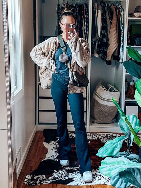 Wearing s in everything! Jacket would make a GREAT gift for her!!! Love mine!   #LTKGiftGuide #LTKunder100 #LTKSeasonal