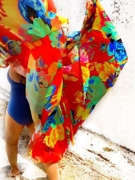 From brunch to beach in the perfect Target summer dress http://liketk.it/3gCiz #liketkit @liketoknow.it #LTKstyletip #LTKwedding #LTKswim