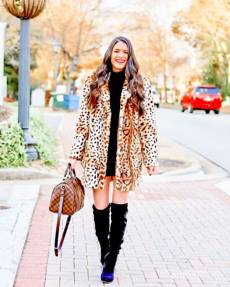 Loving these timeless coats that are on sale right now for under $100, and I linked another fave that's on sale for under $50!! They're also offering free shipping to sweeten the deal!! I recommend sizing up in the beige coat, everything else linked is tts!! http://liketk.it/31rdc @liketoknow.it #liketkit #LTKbump #LTKsalealert #LTKunder100