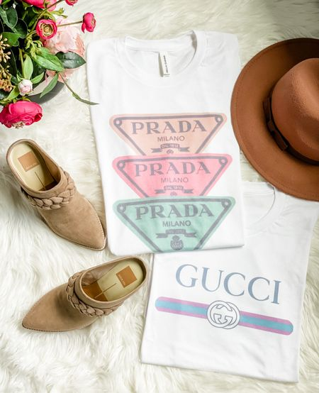 Graphic tees from Sassy Queen Boutique. Use code heyjilly for a 10% discount   #LTKGiftGuide #LTKstyletip #LTKunder50