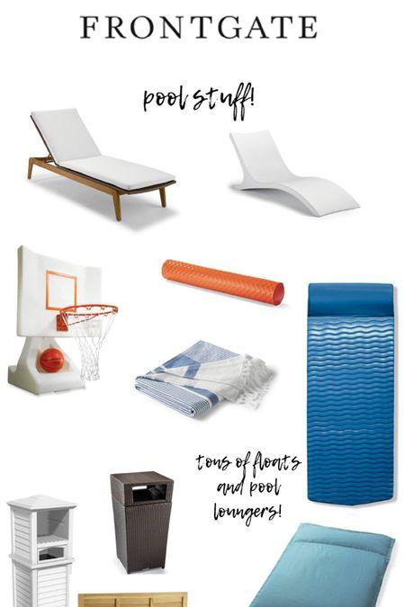 POOL gear! http://liketk.it/2SyfJ @liketoknow.it #liketkit