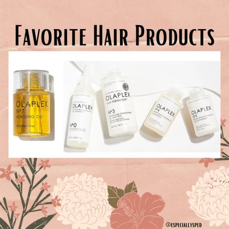 Such an amazing deal on QVC today! 👏 OBSESSED with these hair products!   #LTKunder100 #LTKsalealert #LTKbeauty