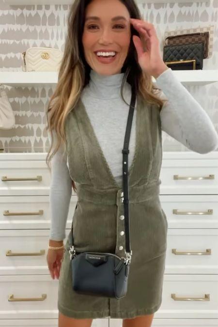 Amazon finds! Click below to shop Amazon fashion! Follow me @interiordesignerella for more amazon fashion!!! So glad you're here! Xo!!!❤️🥰👯♀️🌟 #liketkit @liketoknow.it   #LTKHoliday #LTKSale #LTKitbag