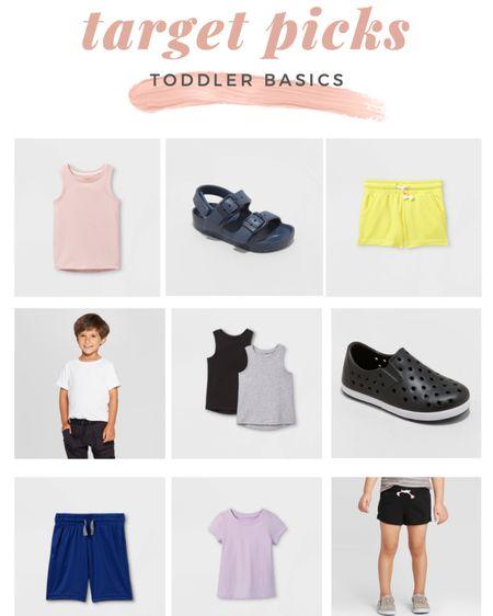 A few toddler basics for spring/summer I ordered for the kids! http://liketk.it/3djrd #liketkit @liketoknow.it