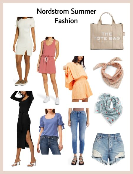 Nordstrom Summer fashion    Wedding, Wall Art, Maxi Dresses, Sweaters, Fleece Pullovers, button-downs, Oversized Sweatshirts, Jeans, High Waisted Leggings, dress, amazon dress, joggers, bedroom, nursery decor, home office, dining room, amazon home, bridesmaid dresses, Cocktail Dress, Summer Fashion, Designer Inspired, soirée Dresses, wedding guest dress, Pantry Organizers, kitchen storage organizers, hiking outfits, leather jacket, throw pillows, front porch decor, table decor, Fitness Wear, Activewear, Amazon Deals, shacket, nightstands, Plaid Shirt Jackets, spanx faux leather leggings, Walmart Finds, tablescape, curtains, slippers, Men's Fashion, apple watch bands, coffee bar, lounge set, home office, slippers, golden goose, playroom, Hospital bag, swimsuit, pantry organization, Accent chair, Farmhouse decor, sectional sofa, entryway table, console table, sneakers, coffee table decor, bedding , laundry room, baby shower dress, teacher outfits, shelf decor, bikini, white sneakers, sneakers, baby boy, baby girl, Target style, Business casual, Date Night Outfits,  Beach vacation, White dress, Vacation outfits, Spring outfit, Summer dress, Living room decor, Target, Amazon finds, Home decor, Walmart, Amazon Fashion, Nursery, Old Navy, SheIn, Kitchen decor, Bathroom decor, Master bedroom, Baby, Plus size, Swimsuits, Wedding guest dresses, Coffee table, CBD, Dresses, Mom jeans, Bar stools, Desk, Wallpaper, Mirror, Overstock, spring dress, swim, Bridal shower dress, Patio Furniture, shorts, sandals, sunglasses, Dressers, Abercrombie, Bathing suits, Outdoor furniture, Patio, Sephora Sale, Bachelorette Party, Bedroom inspiration, Kitchen, Disney outfits, Romper / jumpsuit, Graduation Dress, Nashville outfits, Bride, Beach Bag, White dresses, Airport outfits, Asos, packing list, graduation gift guide, biker shorts, sunglasses guide, outdoor rug, outdoor pillows, Midi dress, Amazon swimsuits, Cover ups, Decorative bowl, Weekender bag  #LTKsalealert #LTKunder100 #LTKstyletip