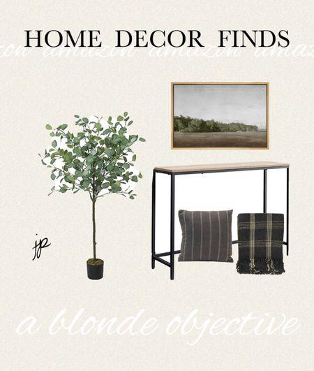 #home #decor #interiordesign   #LTKhome #LTKunder100 #LTKstyletip