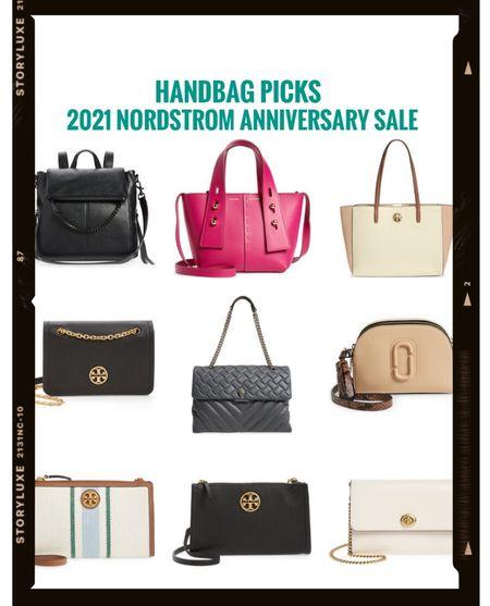Here are my handbag picks from the 2021 Nordstrom Anniversary sale. They range from $99.90 to $299.90.      #nordstrom #nordstromsale #nordstromanniversarysale #nordstromsale2021 #2021nordstromsale #2021nordstromanniversarysale #nordstromanniversarysale2021 #nordstromhandbags #nordstromhandbag #handbag #handbags #nordstromfall #nordstromaccessories #nsale           #LTKitbag #LTKsalealert #LTKunder100