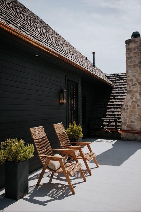 Joss & Main Anniversay Sale, Sale Picks, Outdoor Furniture, Home Decor http://liketk.it/3iTZD #liketkit @liketoknow.it