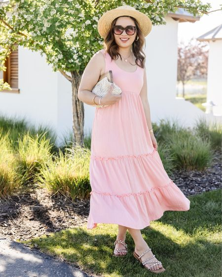 Walmart Fashion Dress: Small  http://liketk.it/3hjze #liketkit @liketoknow.it